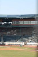 Minor League Baseball: Regras e Regulamentos