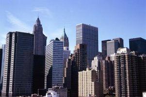 Fatores climáticos em Poluição do Ar em Nova Iorque