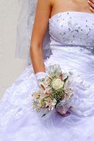 Fort Lauderdale Inns & Boutique Hotéis para Casamentos