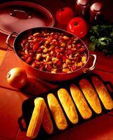 Como fazer Mexican Chili Con Carne