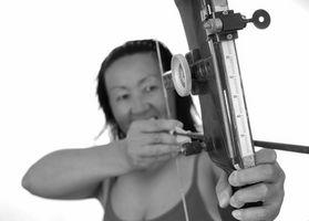 Dicas sobre Archery 3D