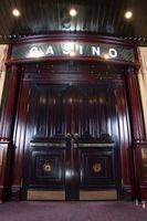 Resorts & Casinos em Tunica, Mississippi