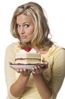 Você pode fazer bolo Recheio De Morangos congeladas em suco?