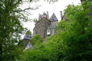 Rhine Valley Turismo