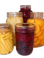 Como posso Fruit Jam