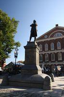 Os Melhores Hotéis Boutique em Boston, Massachusetts