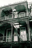 Hotéis em Saint Charles Avenue em Nova Orleans