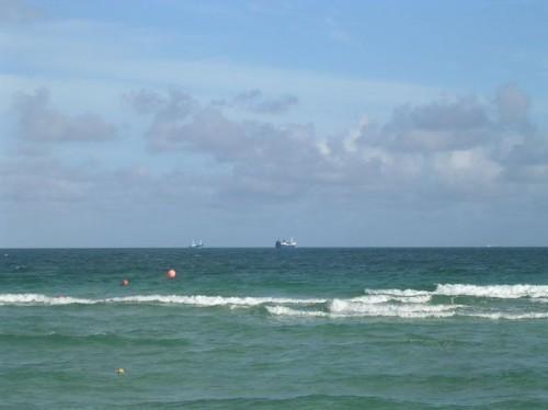 Como visitar o Florida Keys