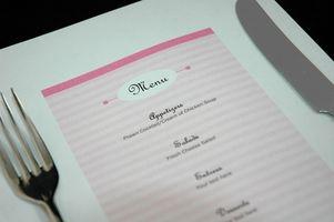 Restaurantes românticos em Lexington, Kentucky