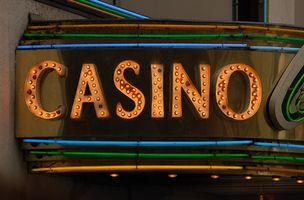 Perto dos Casinos Gaylord, Michigan