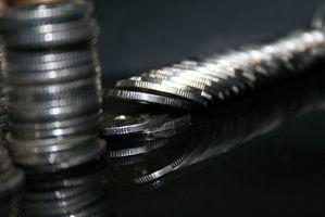 Como Vender lingote de prata em San Francisco