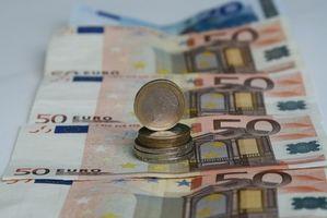 Como enviar dinheiro para a Espanha