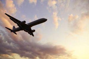 Como combinar Air Miles