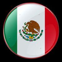 Authentic Mexican Foods de fazer em casa para 20 pessoas