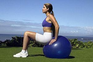 Como criar uma rotina de exercícios