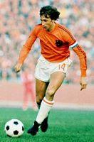 A História do Vestuário de Futebol
