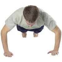 4 melhores exercícios de peso corporal para homens