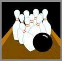Como fortalecer os músculos para Bowling