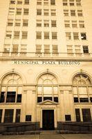 Hotéis assombrados em San Antonio