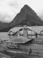 Hotéis em Gustavus, AK