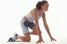 Como fazer amplitude de movimento exercícios para aliviar dores nas costas