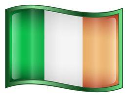 Como mover para a Irlanda Da Austrália