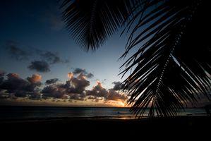 Restrições que afectam o turismo no Caribe