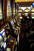 Como se inscrever para o cartão vermelho no Wynn Las Vegas
