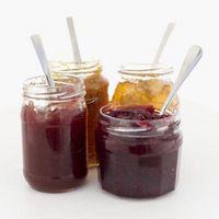 Como fazer Strawberry Jam at Home