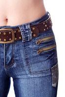 Como perder gordura da barriga e ganhar músculo rápido