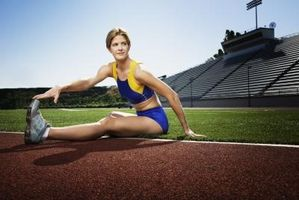 Começando Runners: Como treinar para uma corrida de 5 km