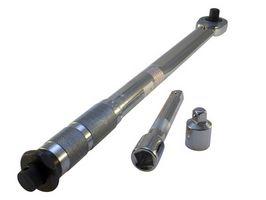 Brake Caliper Especificações de torque
