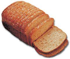 Onde Mantenha loja comprados pão