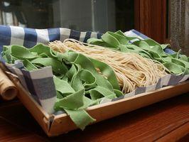 Como fazer um rack Pasta Secagem