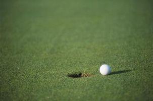 Idéias Tournament Golf Prêmio da Embalagem