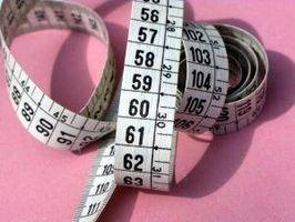 Como obter um corpo magro